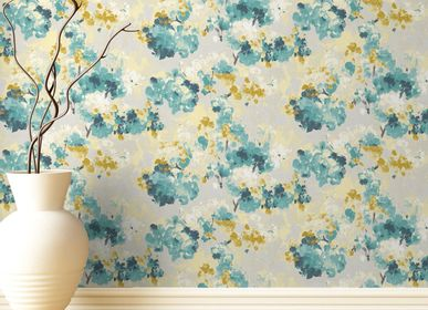 Wallpaper - SOROLLA 15300 - CR CLASS
