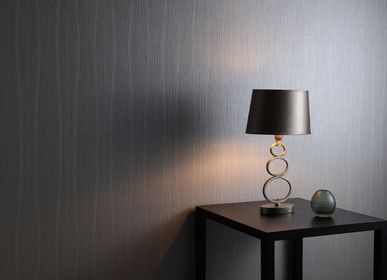 Other wall decoration - Namioto Wallpaper - SEKO NEUEROVE
