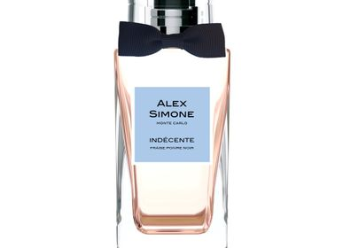 Home fragrances - Home spray 100ml - 3.38 fl Oz - ALEX SIMONE PARFUMS