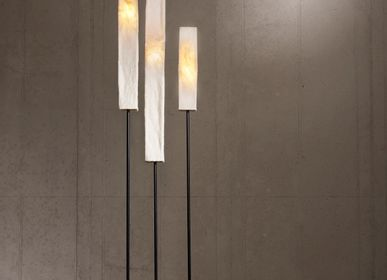 Floor lamps - Jaco lamps - PILOH