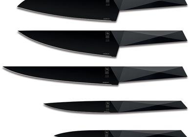 Couteaux - COUTEAUX FURTIF EVERCUT - TARRERIAS - BONJEAN