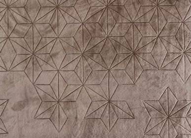 Other caperts - Dynasty Rugs - EBRU