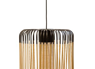 Suspensions - Suspension BAMBOO - FORESTIER