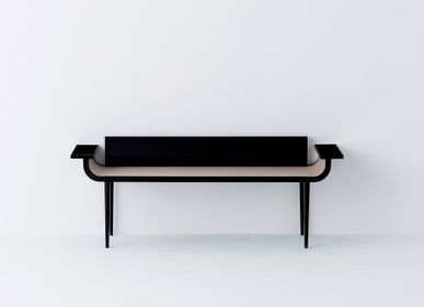Benches - MT08 : SEAT SOFA - DAIKEN CORPORATION