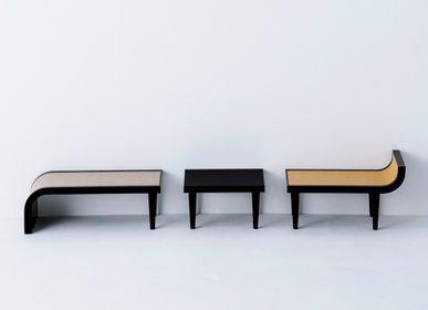 Dining Tables - MT11-13: SMALL TABLE - DAIKEN CORPORATION