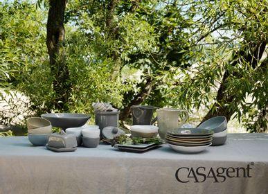 Ceramic - CAMPAGNA - CASAGENT