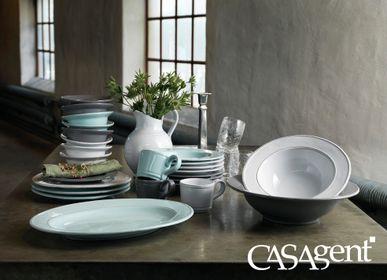 Ceramic - CANOVA - CASAGENT
