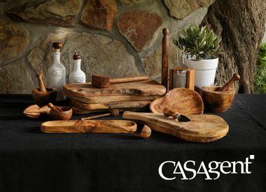 Kitchen utensils - OLIVO - CASAGENT