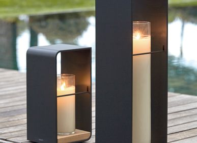 Garden accessories - FLAME - MANUTTI