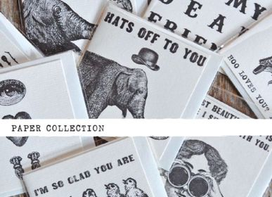 Stationery store - Cards - SUGARBOO DESIGNS