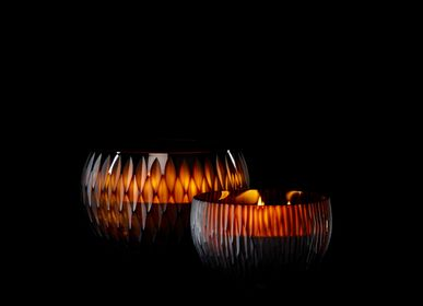 Candles - ONNO HANDMADE CANDLES - ONNO