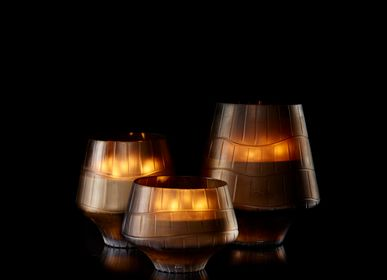 Candles - ONNO CANDLES - ONNO