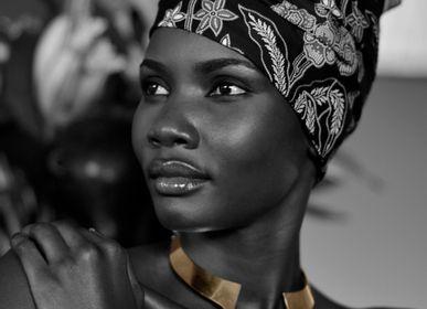 Jewelry - Habida Jewelry - DESIGN NETWORK AFRICA