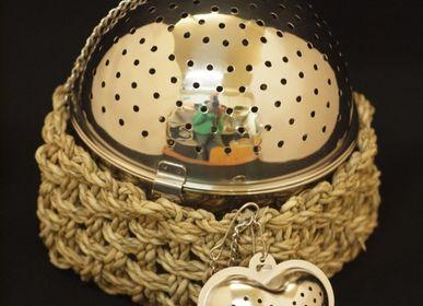 Kitchen utensils - Rice bowl - VALERIA PRODUKTEN