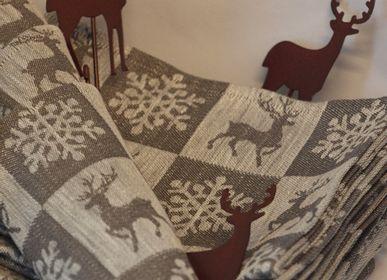 Dish towels - Dish towel reindeer - VALERIA PRODUKTEN