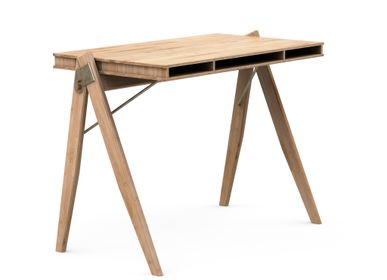 Writing desks - Field Desk - WE DO WOOD