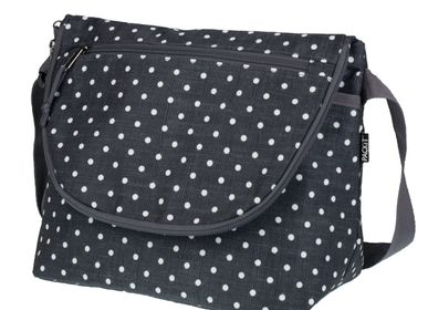 Sacs / cartables - Uptown Lunchbag - PackIt