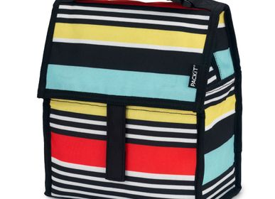 Sacs / cabas - Lunch Bag - PackIt
