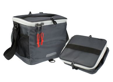 Bags / bookbags - 9-Can Cooler - PackIt