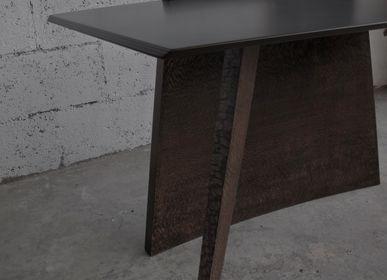 "Desks - Desk ""Métamorphose""  - WILLIAM AMADIEU DESIGNER"
