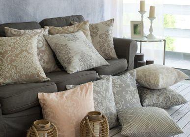 Cushions - cushion - LEIPER