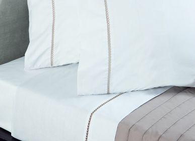 Bed linens - bed linens - LEIPER