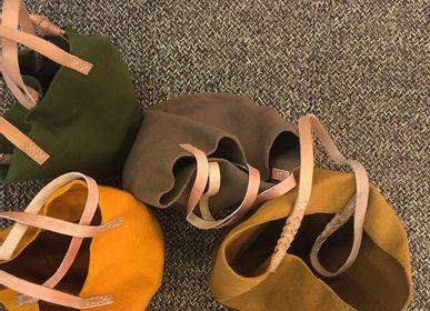 Bags / totes - Handmade Bags - VALENTINA HOYOS ARISTIZABAL