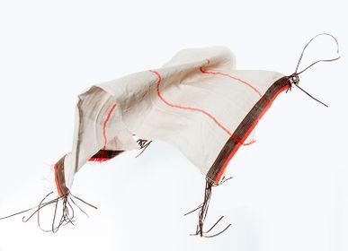 Foulards / écharpes - hayek sacrf  - MOUHIB