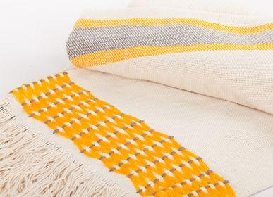 Homewear - plais coton - MOUHIB