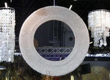 Mirrors - Mirror - AN ATOLL