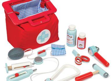 Toys - Doctor's Bag - LE TOY VAN