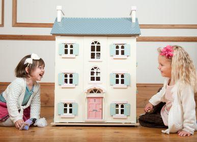 Toys - Cherry Tree Hall - LE TOY VAN