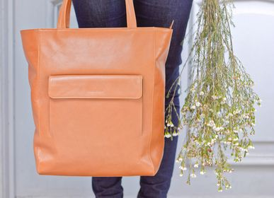 Bags / totes - Tote bag - LOST & FOUND ACCESSOIRES
