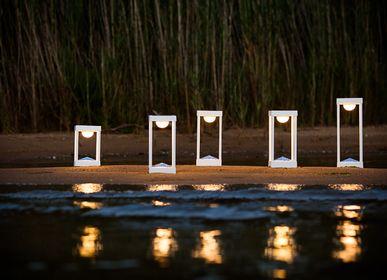 LED modules - La Lampe Parc - MAIORI