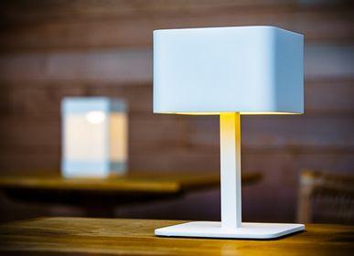 Table lamps - La Lampe Pose 01/02/03 - MAIORI