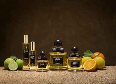 Scent diffusers - Fragrance diffuser TEATRO FRAGRANZE UNICHE - TEATRO FRAGRANZE UNICHE
