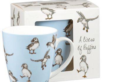 Accessoires thé / café - Churchill - SERANA
