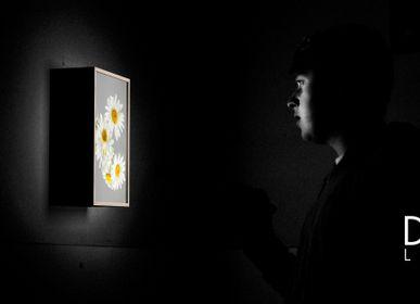 Personalizable objects - DADA Light 4/3 Landscape - DADA LIGHT