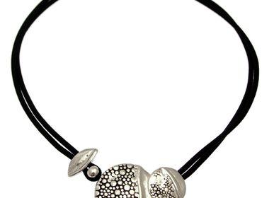 Jewelry - ANTIGONE collection - LILI LA PIE