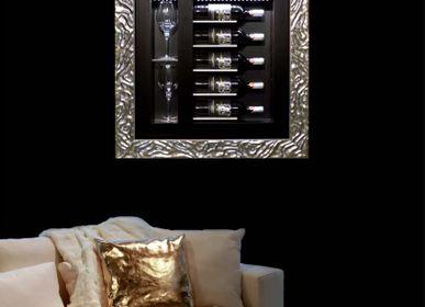 Wine accessories - Quadro Vino - EXPO