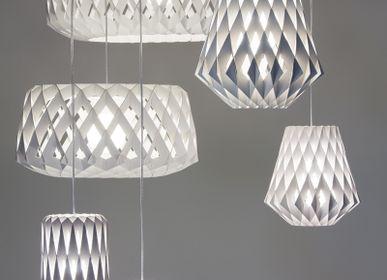 Design objects - PILKE, MIXRACK - SHOWROOM FINLAND OY