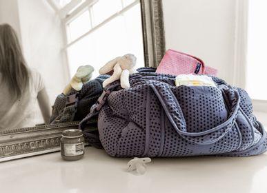 Bags / bookbags - MATERNITY BAG - JACK N'A QU'UN OEIL
