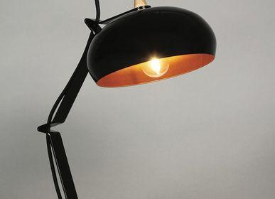 Objets design - Rhoda TBS - LAMPARI