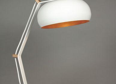 Objets design - Rhoda TBL - LAMPARI