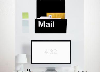 Objets design - Mail Me L - WEEW SMART DESIGN
