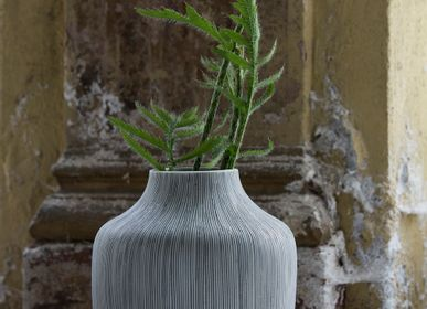 Céramique - Vase Kyoto - LINDFORM