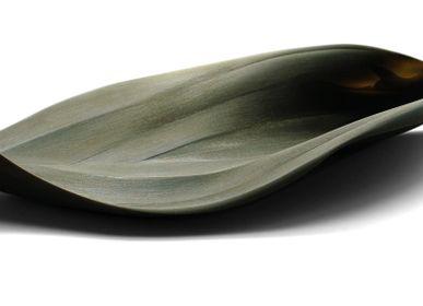 Formal plates - SEASONS - COVO