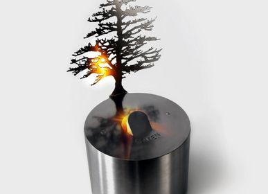 Gift - LUMEN™ LED - ADAM FRANK INCORPORATED
