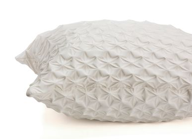 Coussins - Coussin Amit - MIKABARR