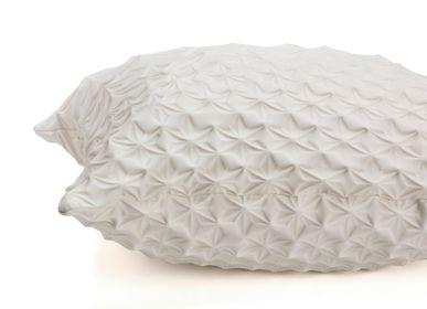 Cushions - Amit cushion - MIKABARR